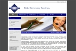 Issy Website Design | DRS Legal Services