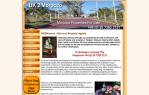 Issy Website Desgin | UK 2 Morocco
